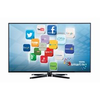Vestel 42Pf8175 LED TV
