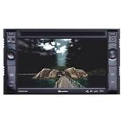 Roadstar Rd8200N Oto Multimedya Sistemi