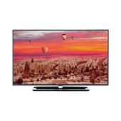 Vestel 50Pf8575 LED TV