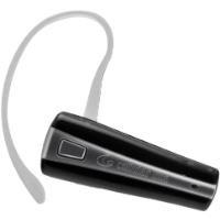 Klasik Bluetooth Kulaklık (Yeni)
