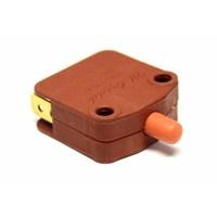 Şofben Anahtarı 25A Düz Switch Anahtar-41