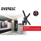 Everest LCD-HR616