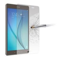 Samsung Galaxy Tab S2 Kırılmaz Ekran Koruyucu Cam T715