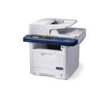 Xerox 3325V-DNI