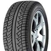 Michelin 4x4 Diamaris R19 285/45 107W