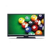 Finlux 32Fd5041H LED TV