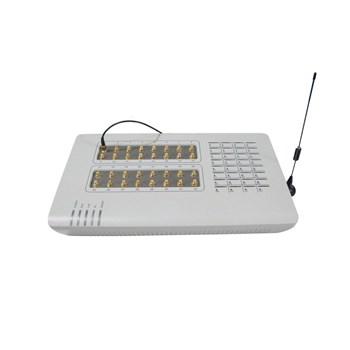 Persephone IPFCT32 IP GSM Gateway