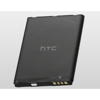 HTC Incredible S Batarya