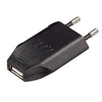 Hama Pico USB 14095