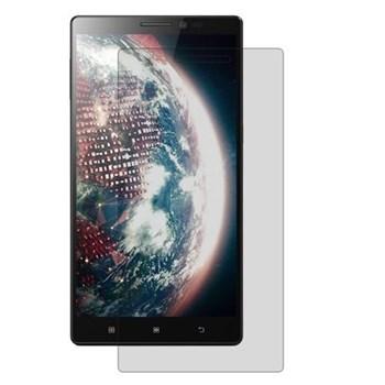 Microsonic Ultra Şeffaf Ekran Koruyucu Lenovo Vibe Z2 Pro Film