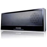Microlab MD520