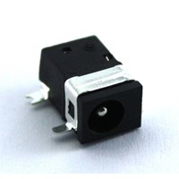 MT-501 3.45mm 1.70mm 4 Pin Tablet Dc Power Soket