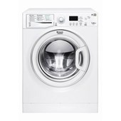 Hotpoint-Ariston WMG 702C