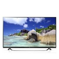 LG 55UF8507 LED TV