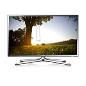 Samsung 40H6290 LED TV