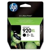 HP CD975A