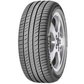 Michelin 245/40 r17 91w