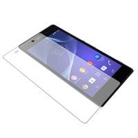 SONY Xperia Z3 Ekran Koruyucu 3 Adet