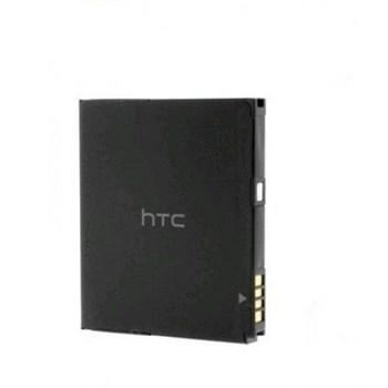 HTC Raider 4G Orjinal Batarya