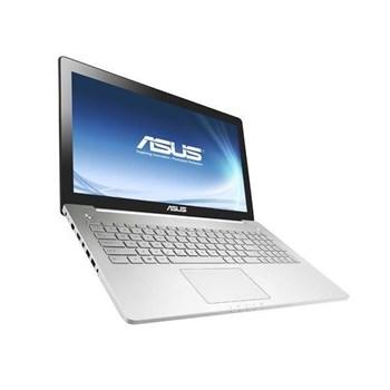 Asus N550JK-CN167D