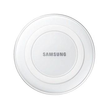 Samsung Wireless Charger Beyaz - EP-PG920IWEGWW