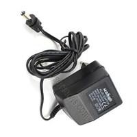 Fakir 45006321 Rct 108 Şarj Adaptörü