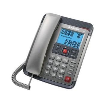 Alfacom 551 Ekranlı Masaüstü