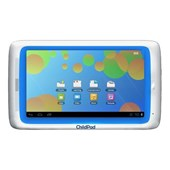 Archos Arnova Childpad 4GB 7