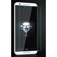 HTC Desire 820 Ekran Koruyucu 3 Adet
