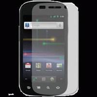 Samsung Galaxy Nexus Ekran Koruyucu Tam 3 Adet