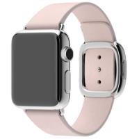 Apple Watch MJ582ZM/A 38 mm