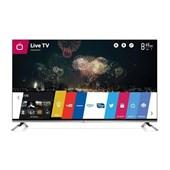 LG 42LF650V LED TV