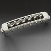Schaller Gitar Aksesuar Elektro Köprü Stm Satin Pearl 12080700 31640080