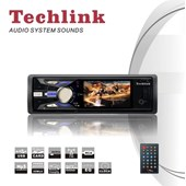 Techlink TE-2020