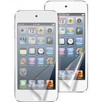 Muvit 5. Nesil iPod touch Ekran Koruyucu Film (2 Ön , Mat, Parlak) MUSCP0263