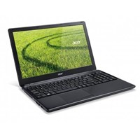 Acer E5-571G NX-MRHEY-002