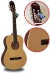 Rodriguez RC644MN Klasik Gitar