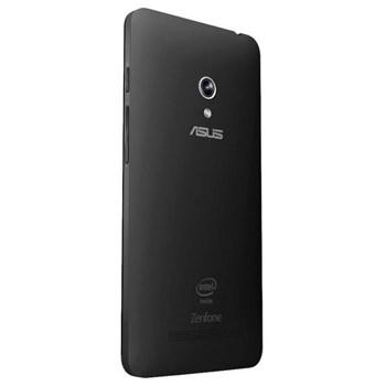Asus Zenfone 4 8GB