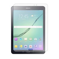 Microsonic Samsung Galaxy Tab S2 9.7'' Ultra Şeffaf Ekran Koruyucu Film