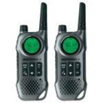 Motorola T8 PMR
