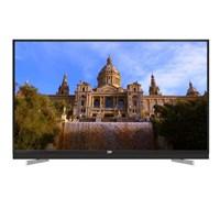 Beko B55L9562 LED TV