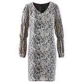 Bpc Selection Premium Premium Elbise - Siyah 29359511