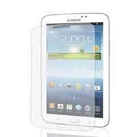 Microsonic ekran koruyucu şeffaf film - Samsung Galaxy TAB3 7.0 inch T210
