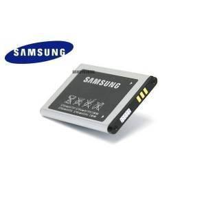 Samsung U700-S5233