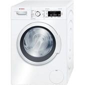 Bosch WAT24660