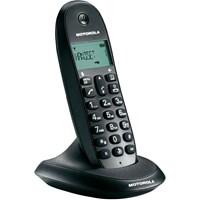 Motorola C1001
