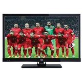 SEG 24SE5000 LED TV