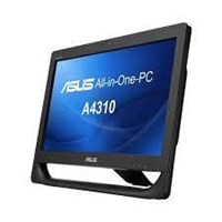 Asus A4310-BB011M