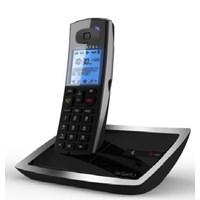 Alcatel Versatis E350