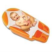 BabyJem Büyük Havlu Banyo Filesi